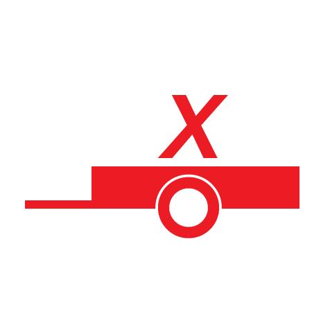 Tredal X